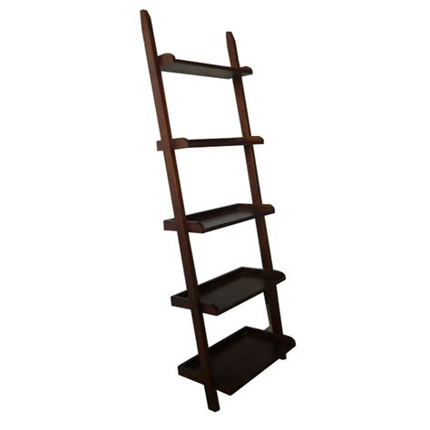 5 best ladder bookshelf contemporary complement to you