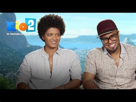 download mp3 bruno mars welcome back download rio 2 quot welcome back quot song by bruno mars videos