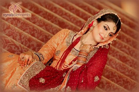 Wedding Dresses for Brides and Grooms   Latest Asian Fashions