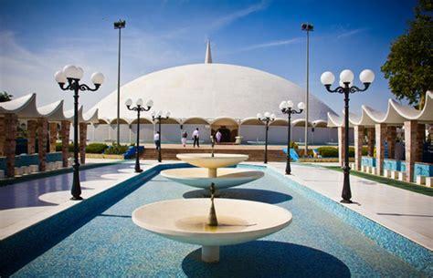 masjid design in pakistan 9 most beautiful mosques in pakistan the express tribune