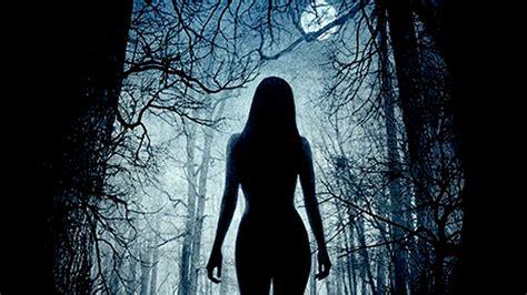 film horror usciti nel 2015 film horror anno 2015 mymovies it