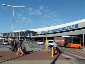 Car Hire Perth International Airport Australia Image Gallery Perth Airport
