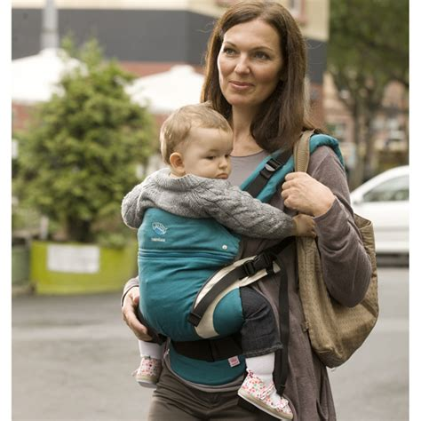 Manduca Baby Carrier manduca baby carrier petrol huggle baby carriers