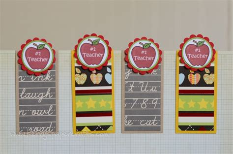 kerrys paper crafts 1000 images about clothespins bookmarks on
