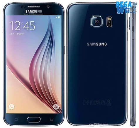 Samsung S6 Tahun Ini harga samsung galaxy s6 berpadu dengan spesifikasi yang