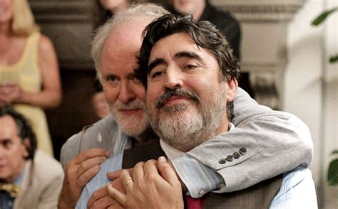 film love is strange love is love an interview with alfred molina metro weekly
