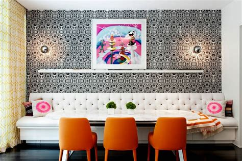eclecticism interior design eclecticism in interior design new york townhouse in a