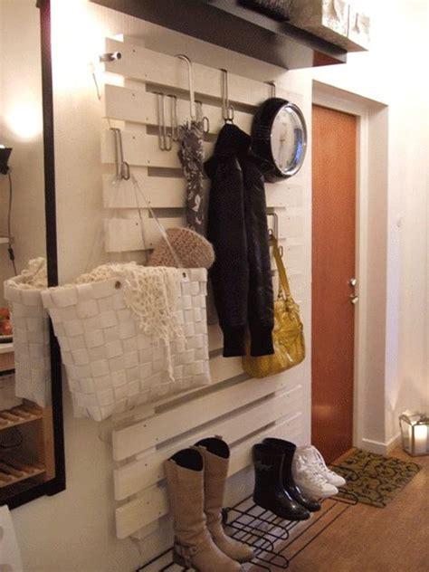 Entrance Coat Rack Best Ideas For Entryway Storage Arch Me