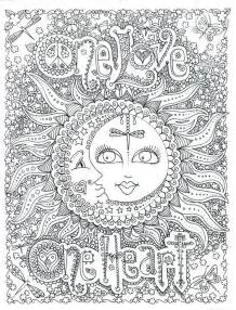 moon coloring pages for adults https www blank html ausmalen f 252 r