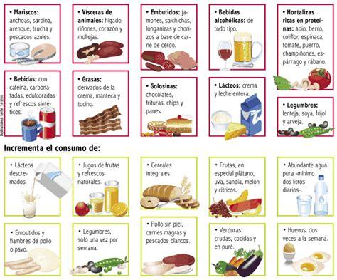 alimentos y acido urico 193 cido 250 rico s 237 ntomas y su tratamiento natural el blog