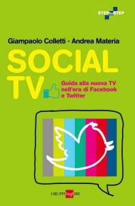 libreria colletti social tv la nuova tv tra e