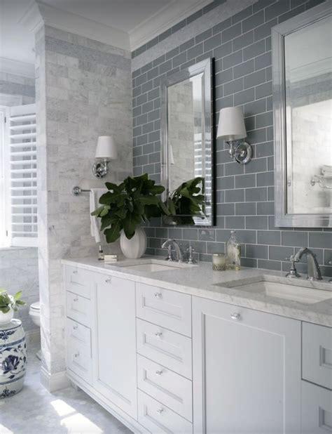 bathroom double sink ideas double sink bathroom vanity ideas