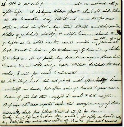 printable diary extracts what is history personal papers