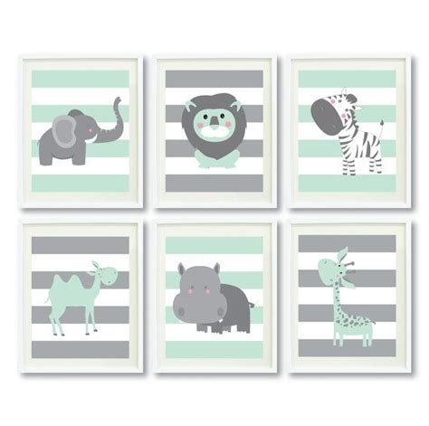 Mint Elephant Rug by 1000 Ideas About Mint Nursery On Nursery