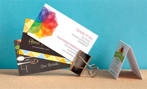 Vistaprint Gift Card - vistaprint not just free business cards