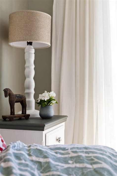 aina curtains ikea review aina ikea curtains review images