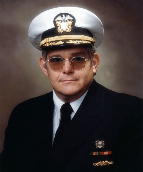 d d file captain edward d thalmann usn jpg wikimedia commons