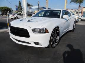charger dodge charger custom suv tuning