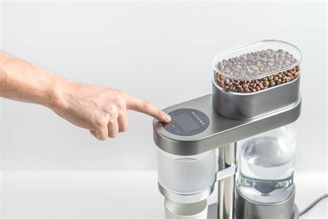 Kitchen Product Design Kitchen Product Design Banbenpu