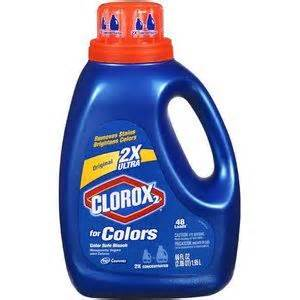 clorox for colored clothes pin by lakeisha on cleaning