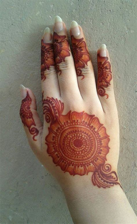 new dubai mehndi design joy studio design gallery best