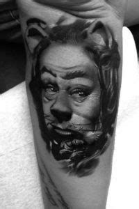 tattoo prices eugene oregon best portland tattoo artists top shops studios