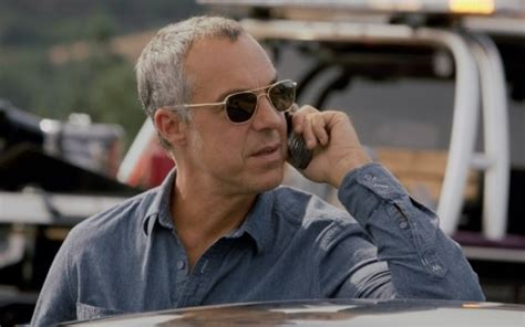 titus welliver interview sons of anarchy interviews 6 8 tvwise page 6