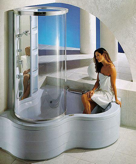 whirlpool bath and shower combo aaaaaaaamazing corner shower tower combination whirlpool bath and glass shower tower made of