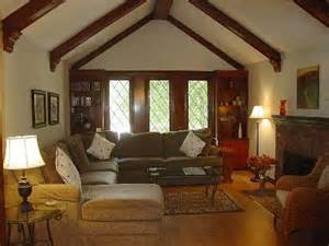 decorating a tudor home 1000 images about english country on pinterest tudor homes tudor and tapestries