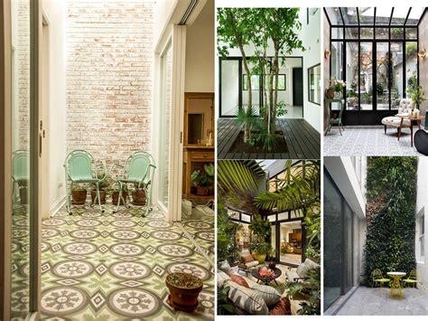 decorar patios y terrazas free excellent claves