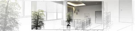 Architecte D Intérieur Metz 3048 quelques liens utiles