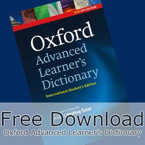 oxford english dictionary free download full version for android mobile oxford dictionary free download full version for pc mobile