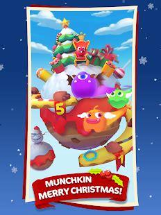 munchkin apk munchkin match android apk by microfun inc