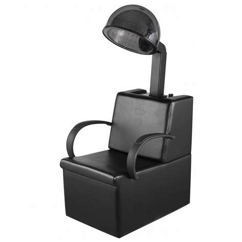Hair Dryer Chair quot albert quot dryer chair h 204