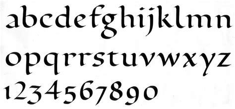 unical lettere min 250 sculas alfabeto uncial lower letter uncial