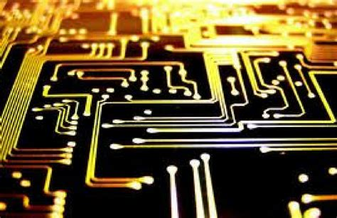 semiconductor integrated circuits layout design act 2000 pdf semiconductor integrated circuit layout design act 2000