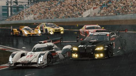 best project car project cars 2 review capsule computers