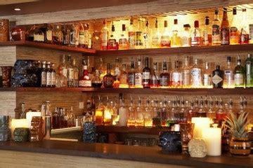 Tiki Bar Kitchen Intoxica Tiki Bar Kitchen