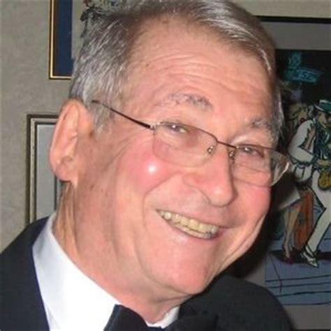 joel levy obituary columbia south carolina dunbar
