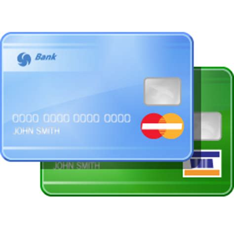 Credit Card Template Transparent by Pictures Icon Credit Card 4410 Free Icons And Png