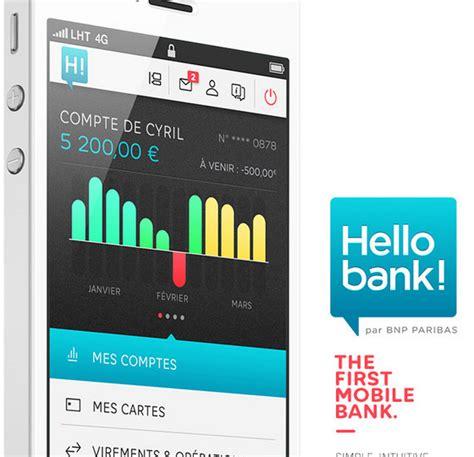 hello bank deutschland bnp paribas bank a network of innovators with aude