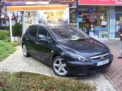 Kaos Peugeot 207 peugeot 307 299610 uluda茵 s 246 zl 252 k galeri