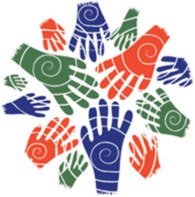 imagenes de redes sociales educativas participe recicle para agirmos todos juntos