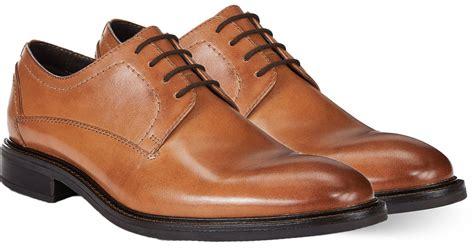 macys men s alfani dress shoes just 25 49 each when