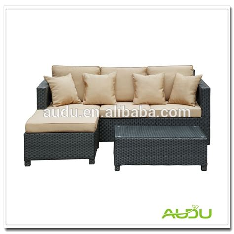 Furniture Price Audu Rattan Furniture Price Garden Furniture Price Outdoor