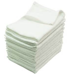 white bath towels in bulk welcome to our towehub wholesale towel collection