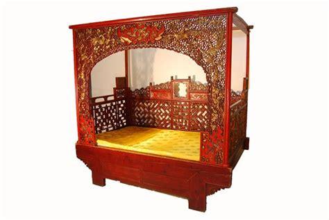 chinese beds chinese beds chinese bed chinese wedding beds