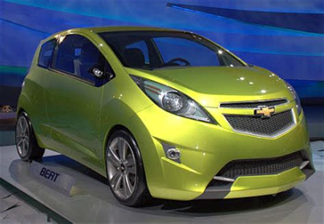 most comfortable car in india most comfortable 125cc motorbike in india upcomingcarshq com