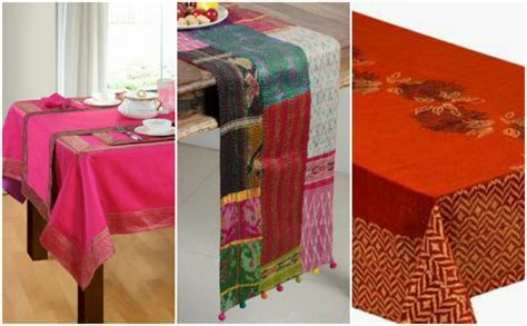 Ideas For Curtains learn how you can use your old sarees in 14 fantastic ways