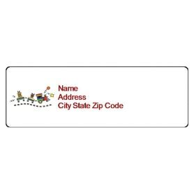 avery 8462 template free avery 174 template for microsoft 174 word address label